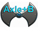 Axle-B